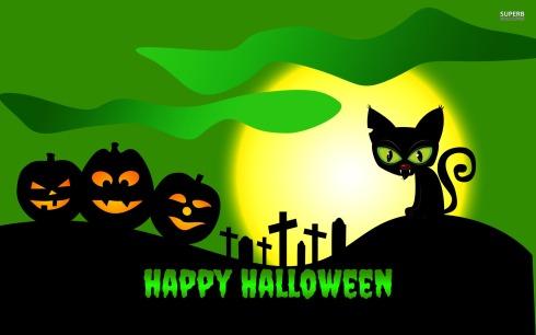 Happy-Halloween-19