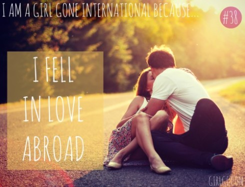 38-FELL-IN-LOVE-ABROAD-e1376208881479